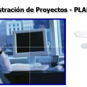 Administración de Proyectos (Planeación)