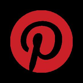 La Llegada de Pinterest A Dispositivos Móviles
