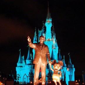 El Lado Oscuro de Disney: Desaparece LucasArts