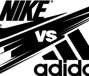 "Nike vs adidas: ""La guerra de los spots"""