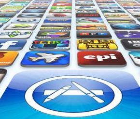 Las Apps que debes tener por ley