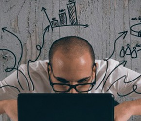 5 características de un buen Community Manager