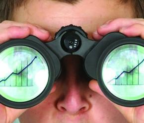 4 herramientas para conocer tu audiencia en Redes Sociales