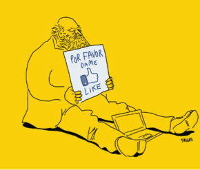 Cinismo Ilustrado