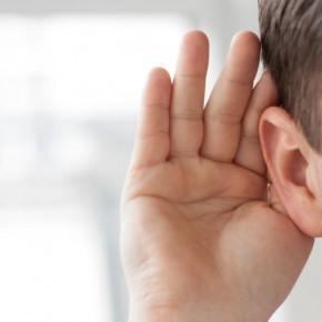 Hablar Para Ser Ignorado o Comunicar Para Ser Escuchado