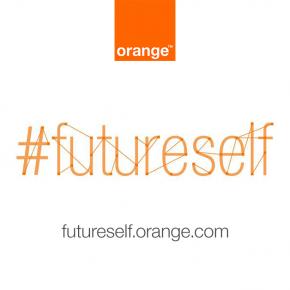 ¡Futureself, la app de tu futuro!