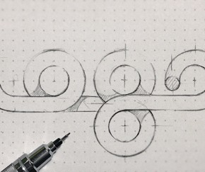 5 tips para crear un buen logotipo