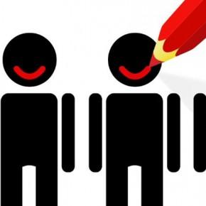 La Experiencia del Cliente en Redes Sociales