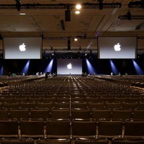 ¡Nuevo evento de Apple! ¿Qué significa eso?