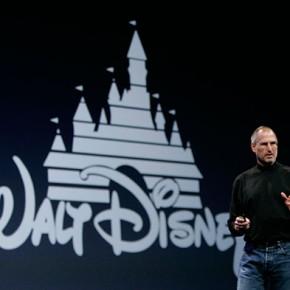 4 años sin Steve Jobs