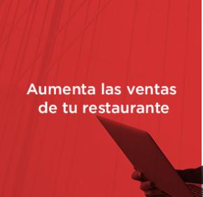 Inbound Marketing para restaurantes: Cómo aumentar las ventas.