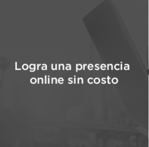 Marketing Digital para Pymes: Por qué tu empresa debe usarlo.