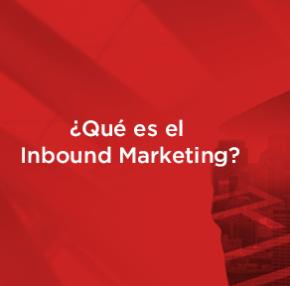 Lo que debes saber sobre el Inbound Marketing antes de contratar una agencia.