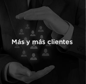 Cómo conseguir clientes con Inbound Marketing.