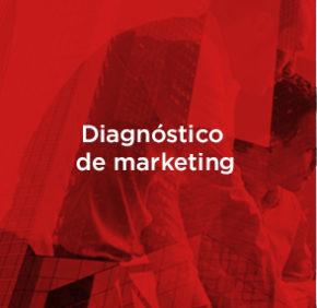 Por qué realizar un diagnóstico de marketing.