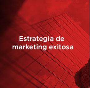 6 Fundamentos de marketing para una estrategia exitosa.