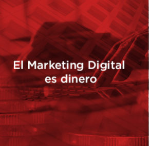 Formas de mercadeo digital para aumentar las ventas.
