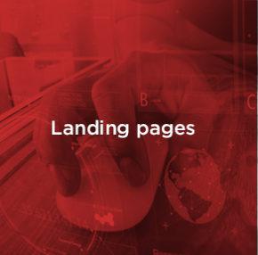 9 cosas que debes saber sobre las landing pages.