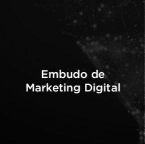 10 consejos para impulsar el éxito de tu embudo de marketing digital.