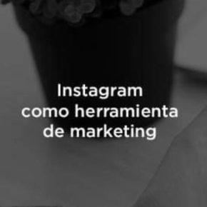 Instagram Stories: ¿Cómo puedes utilizarlas para tu empresa?