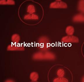 ¿Qué es el Marketing Político y cómo crear una campaña?