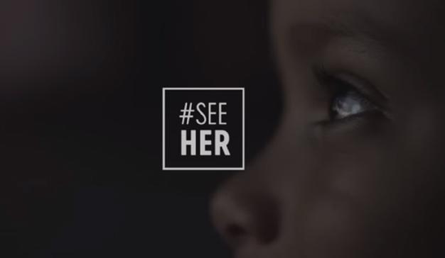 campaña-de-marketing-en-el-dia-internacional-de-la-mujer