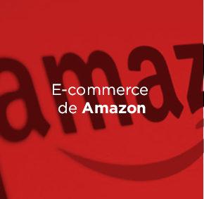 ¿Por qué deberíamos seguir el ejemplo del  e-commerce de Amazon?