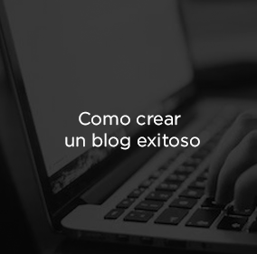 Guía definitiva para crear un blog exitoso