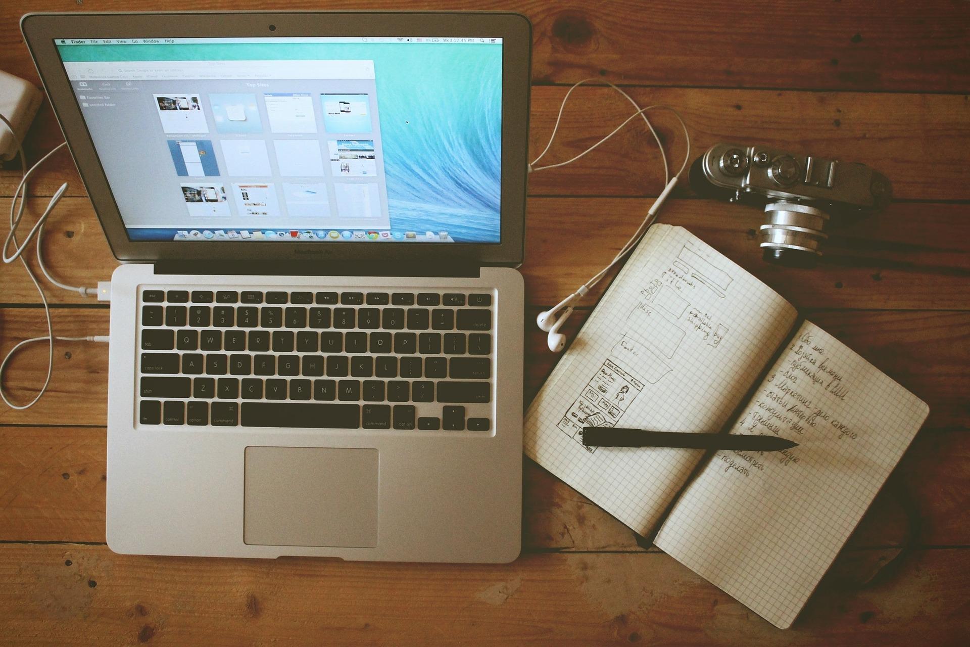 crear-blog-exitoso