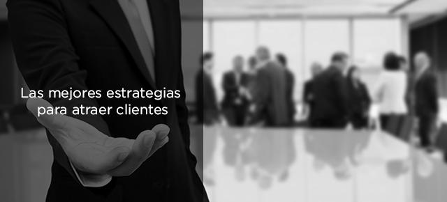 estrategias-para-emprender