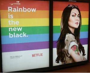 polemica-marketing-en-gaypride