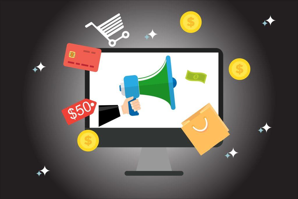 3-etapas-del-inbound-marketing-que-debes-conocer