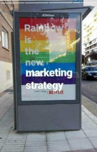 polemica-por-marketing-en-gaypride