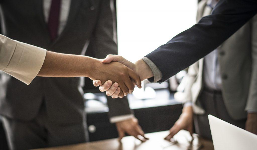 los-sistemas-crm-como-aliados-del-inbound-marketing