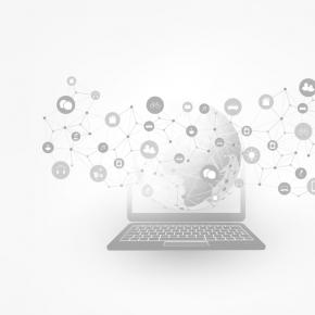 SEO y SEM ¿Qué estrategia es mejor para posicionarte en internet?