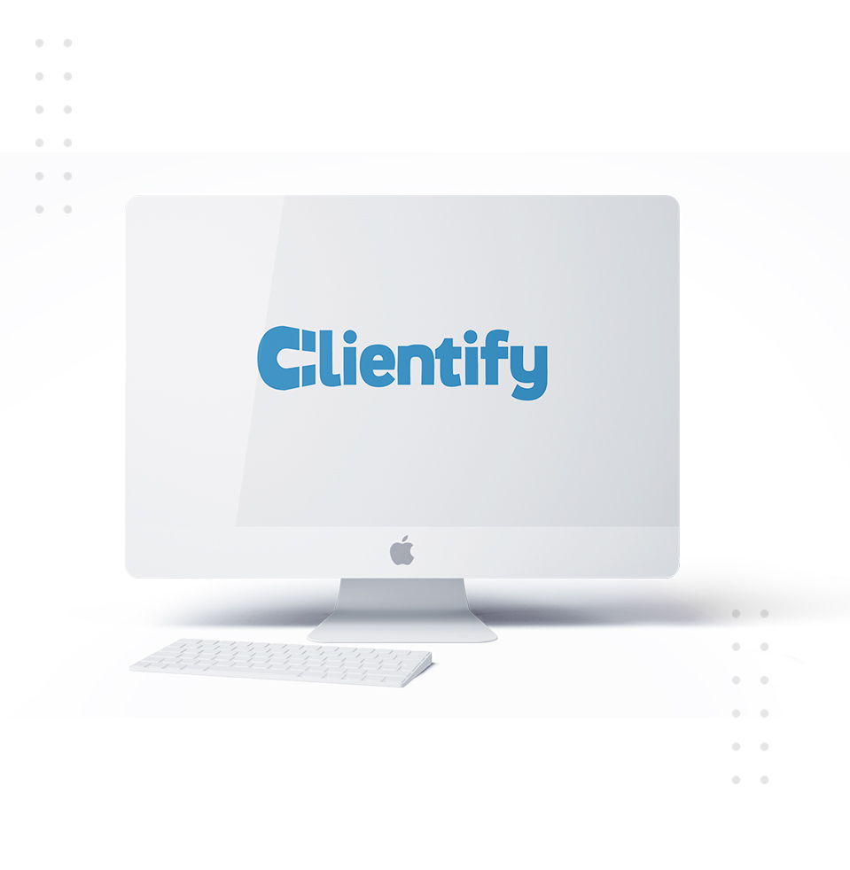 Clientify Partner